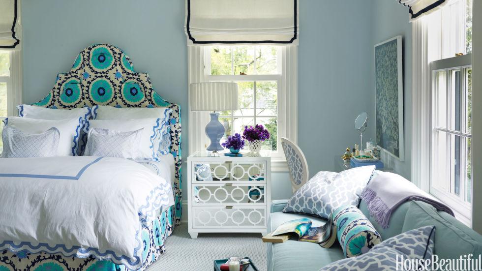 Fabulous 12 Romantic Bedrooms Ideas For Sexy Bedroom Decor Inspirational Interior Design Netriciaus