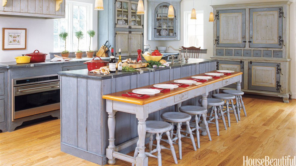 Popular Cabinet Paint Colors 20+ best kitchen paint colors - ideas for popular kitchen colors
