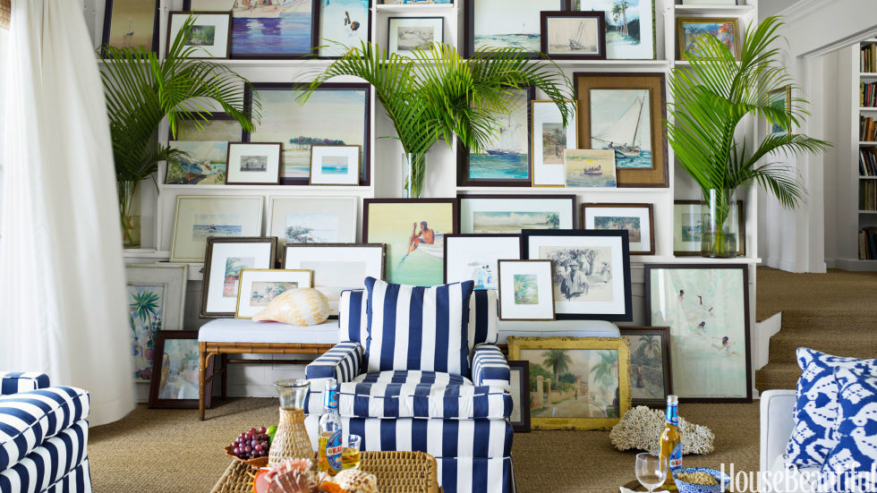 Bahama decorating style bahama decor Bahama home decor for sale