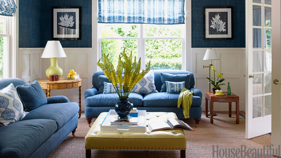 Living Room Decorating Ideas Kid Friendly family decorating ideas - kid and family friendly decorating