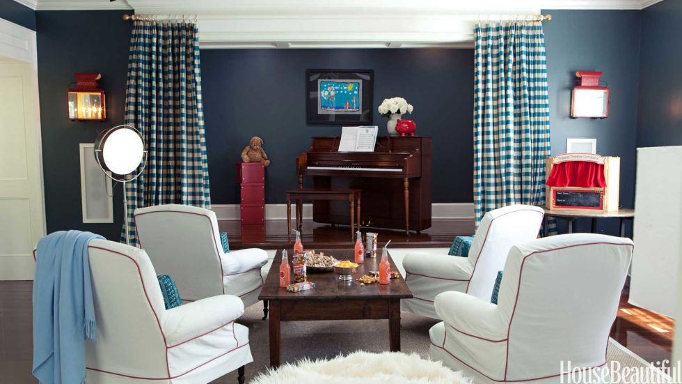 Family Decorating Ideas Kid And Family Friendly Decorating