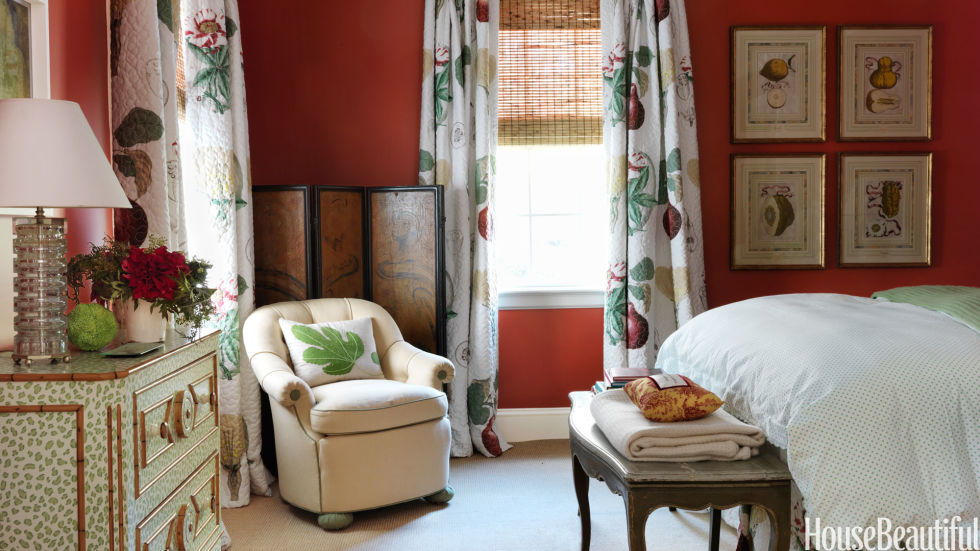 Cozy Decorating Ideas 25 cozy bedroom ideas - how to make your bedroom feel cozy