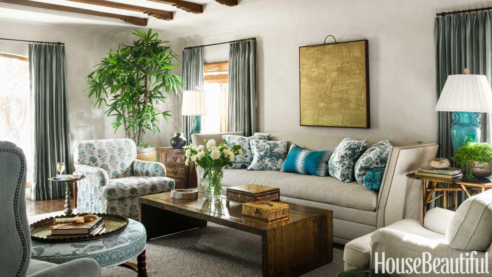 Solid Oak Bedroom Furniture Sets ~ Global Inspired House - California ...