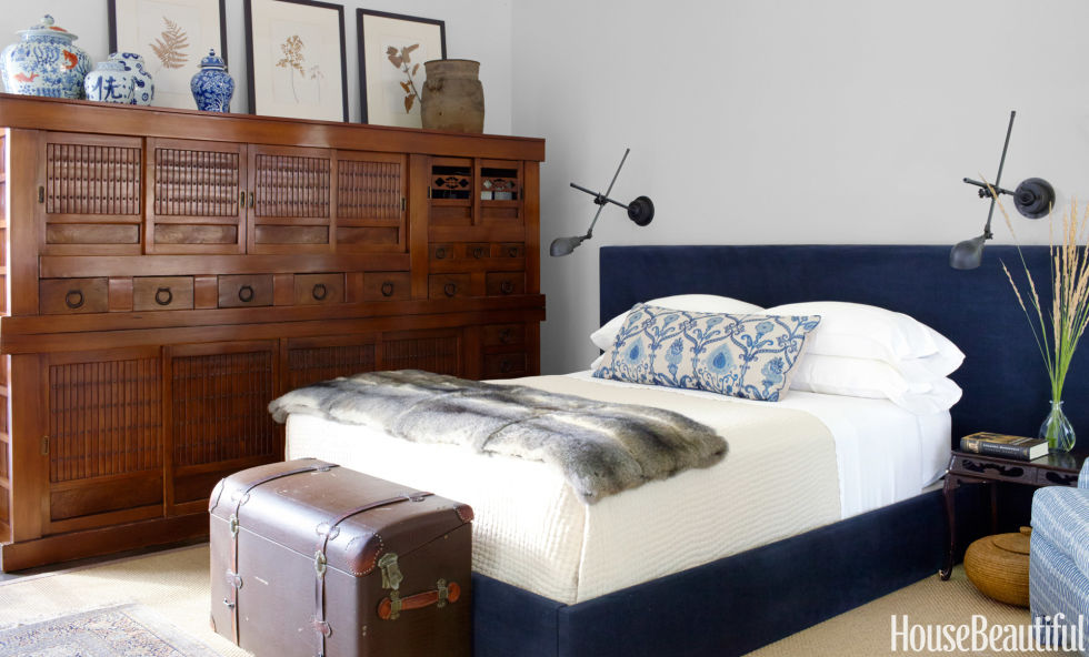 54bf45c497de7_ _hbx dark blue bed 0314 s2jpg bedroom furniture designs photos