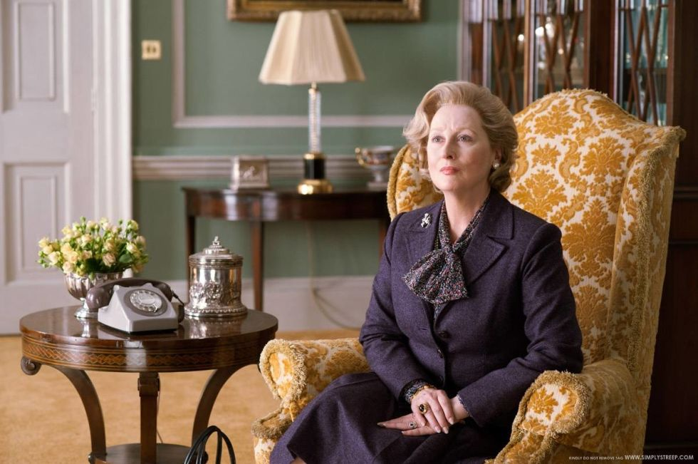 Meryl Streep House meryl streep movie houses - best homes from meryl streep films