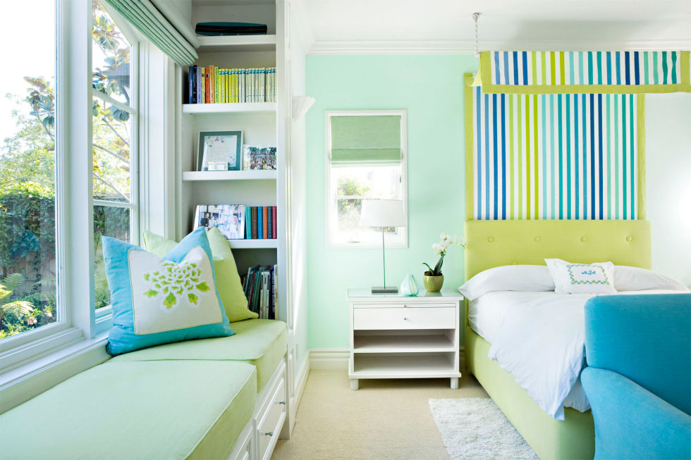 Painting Ideas For Rooms 60 best bedroom colors - modern paint color ideas for bedrooms