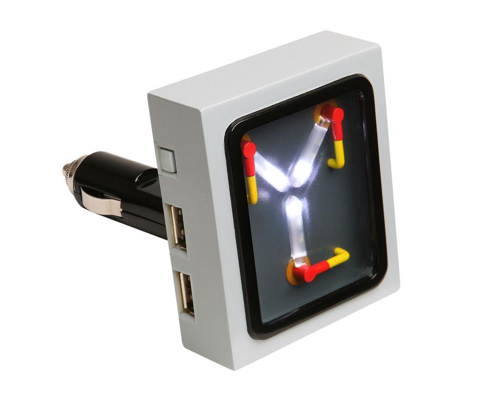 Smart Home echnology - Best Home ech Gadgets - ^