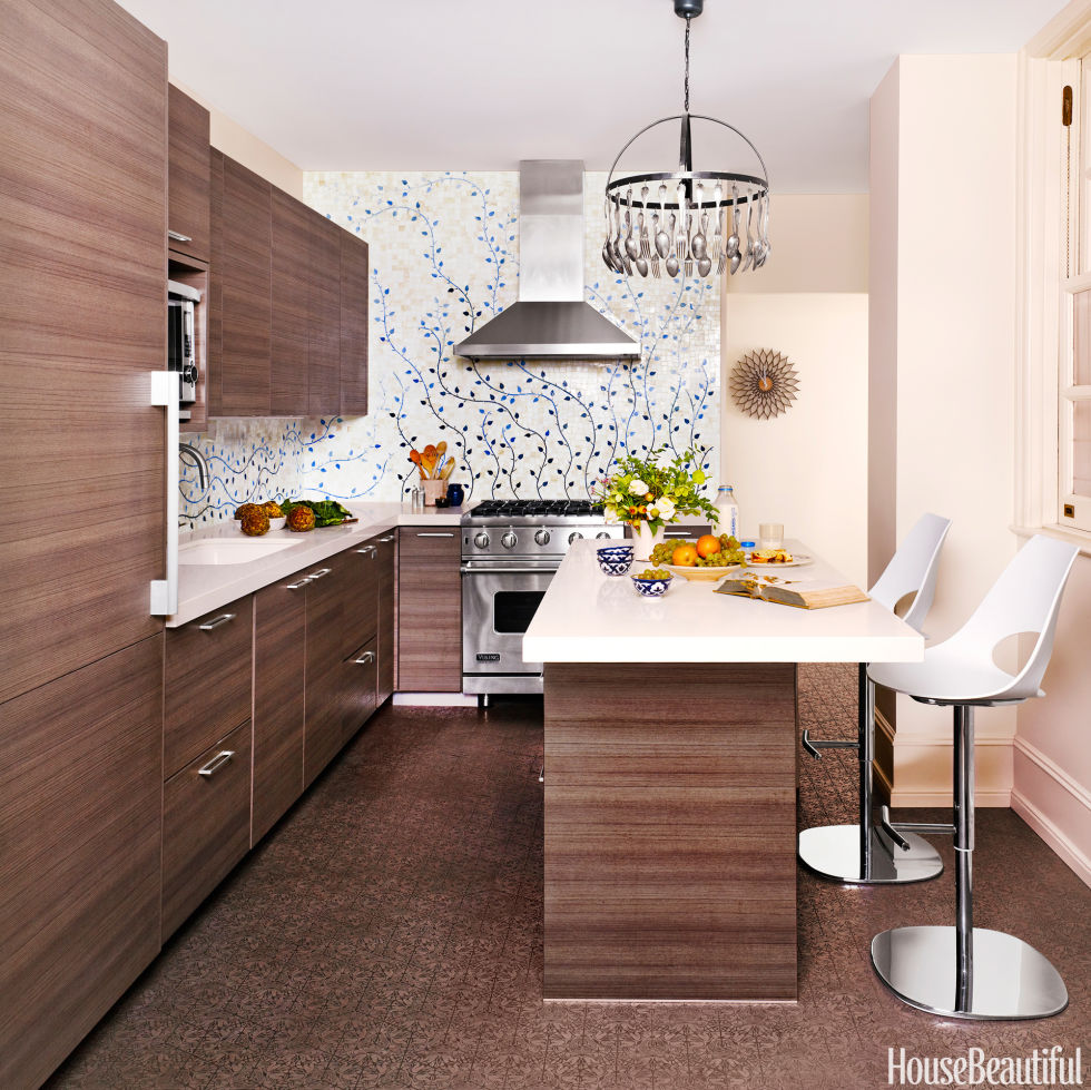 Kitchen Design 2014 best kitchens of 2014 - 2014 kitchen design
