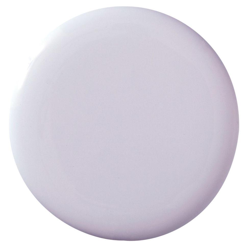 Light Purple Paint Colors relaxing paint colors - calming paint colors