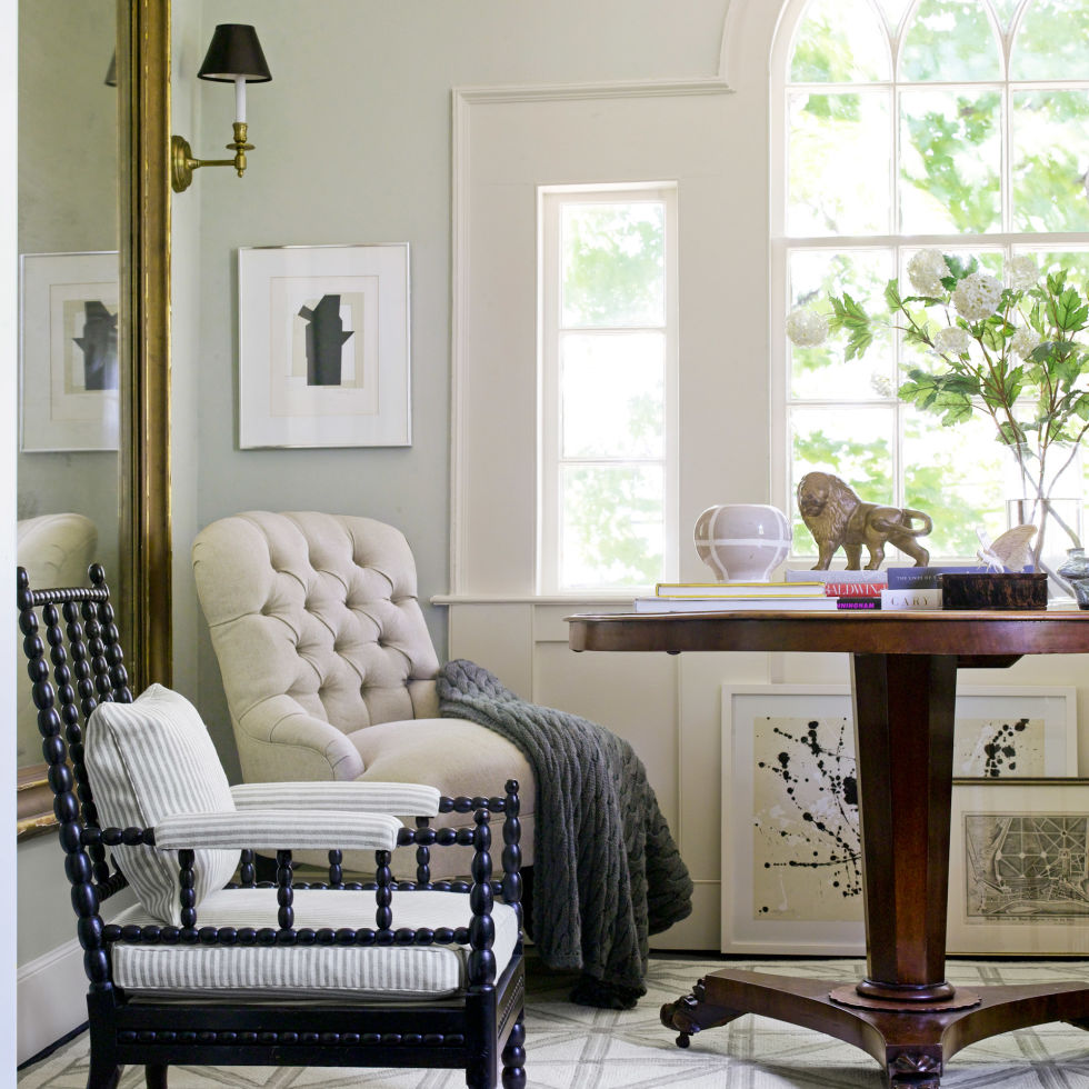 Paint Colors For A Small Living Room Paint Colors For Small Spaces Best Colors For Small Spaces