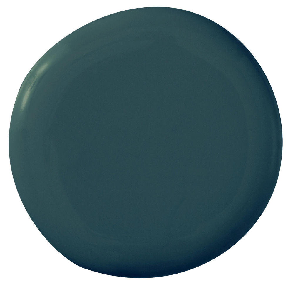 Teal Paint Colors Paint Colors For Small Spaces Best Colors For Small Spaces