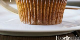 Balsamic roasted beef recipe ina garten 39 s recipe for Ina garten pumpkin cupcakes