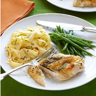 lamb with easy tzatziki recipe from ina garten
