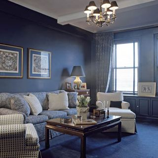interior paint colors - different shades of paint colors