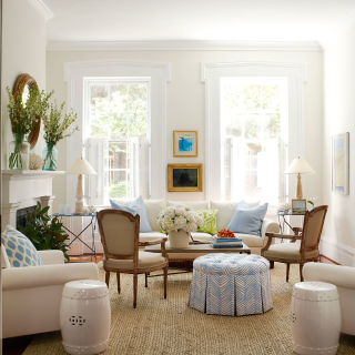 Living Room Decorating Ideas Antiques victorian house design - antique decorating ideas