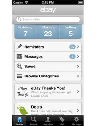 Iphone Apps For The Home Decorating And Remodeling