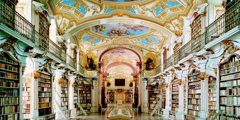 Home Library Images home libraries and offices - best decor ideas for library and office