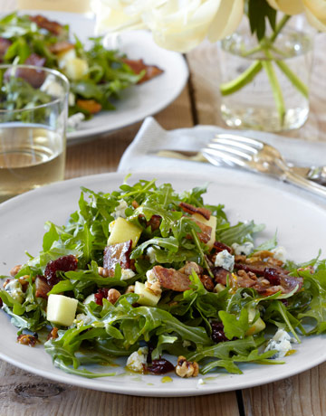 Ina Garten Salads ina garten's cape cod chopped salad recipe