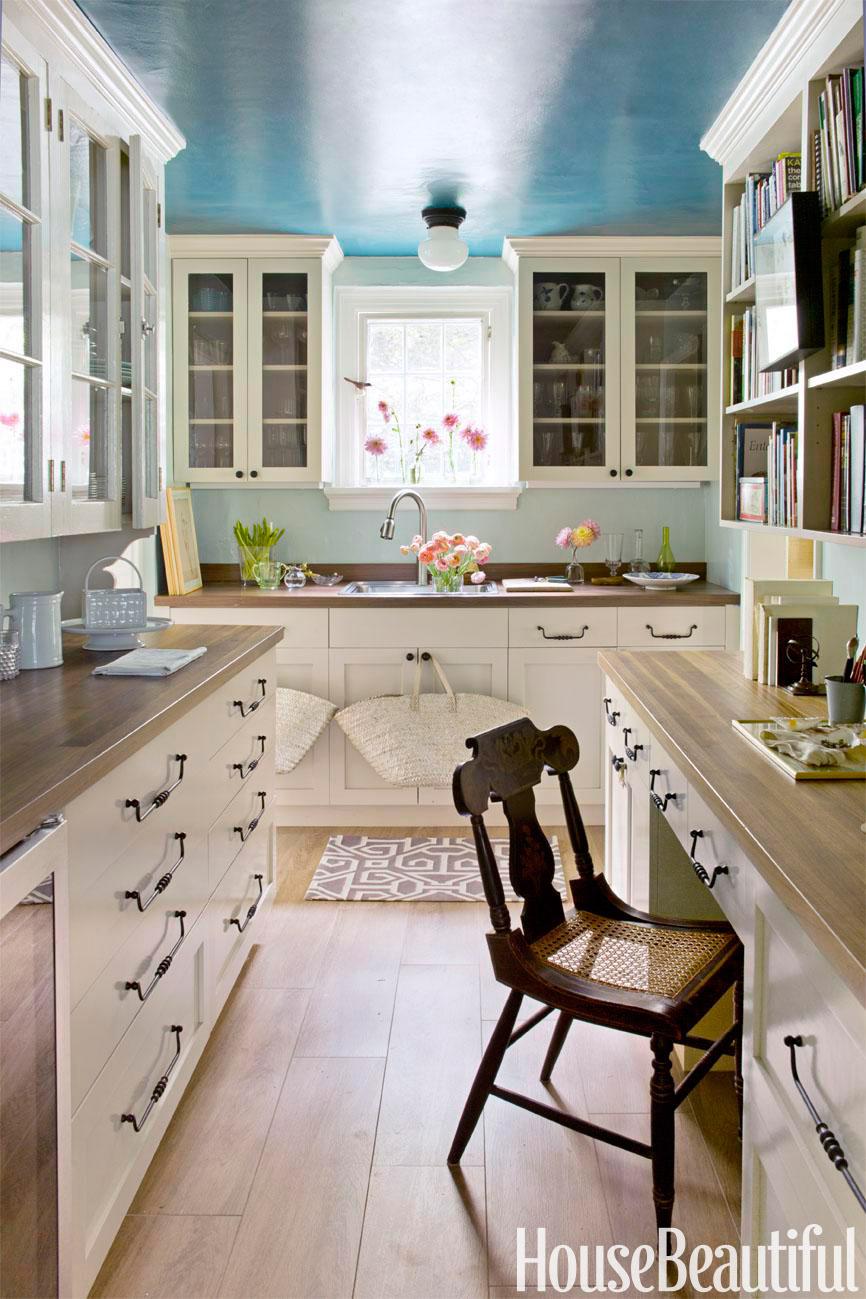 Kitchen Update Ideas dream kitchen designs - pictures of dream kitchens 2012