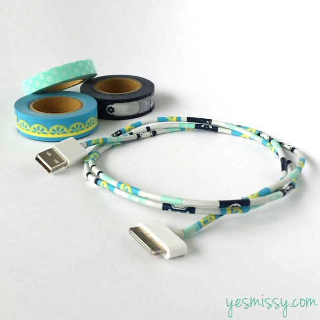 What To Do With Washi Tape washi tape diy - washi tape crafts