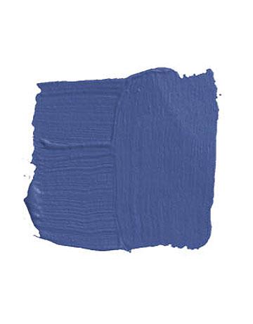 Best Blue Interior Paints Favorite Shades Of Blue
