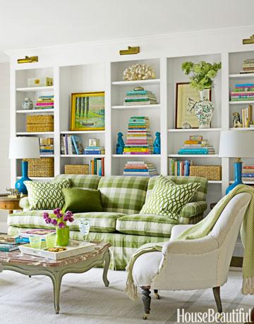 Tremendous Home Library Design Ideas Pictures Of Home Library Decor Inspirational Interior Design Netriciaus