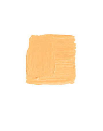 Different Shades Of Orange Paint shades of orange - best orange paint colors
