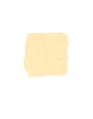Pale Orange shades of orange - best orange paint colors