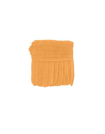 Shades Of Orange Paint shades of orange - best orange paint colors
