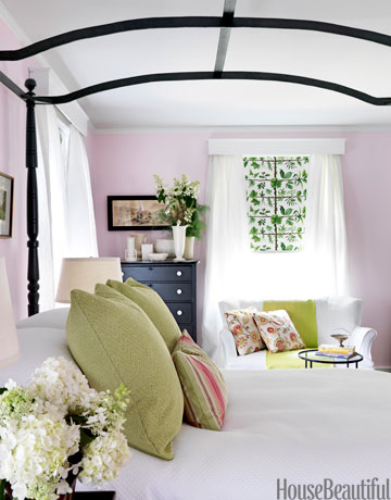 curtains window treatments sears blinds shades and more together wallpaper sha