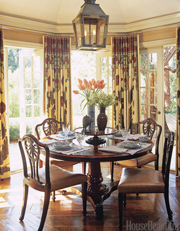 50 Window Treatment IdeasBest Curtains and Window Coverings