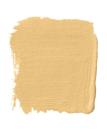 Shades of yellow best yellow paint colors for Best neutral yellow paint colors