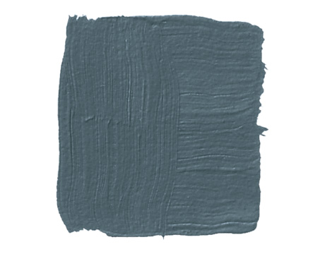 . Shades of Gray   Gray Paint