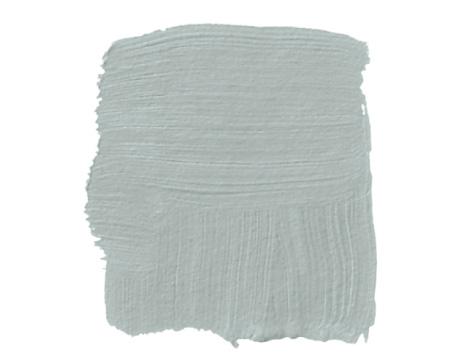 shades of gray - gray paint