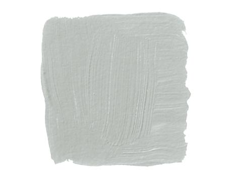 Gray Blue Paint Moncler Factory Outlets Com