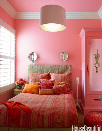 Room Colora paint color combinations for rooms - unique paint color combos