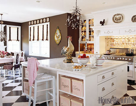 kitchen design french inspired kitchen jamie gottschall