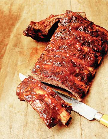 Meat Recipes Bones Cookbook Jennifer Mclagan