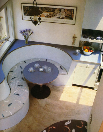 1980s kitchens kitchen design ideas for 80s kitchen ideas