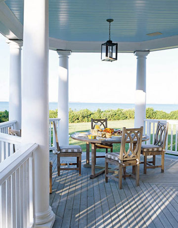 Vacation At Home Staycation Ideas