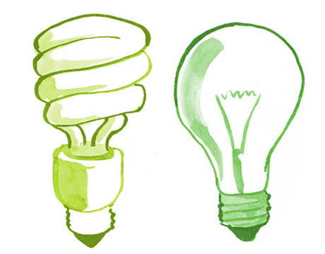 How To Make Your House Green New With How To Make Your House Green  Eco Friendly Home Ideas Picture