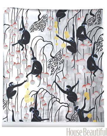 Monkey Wallpaper monkey wallpaper - monkey wall decor art