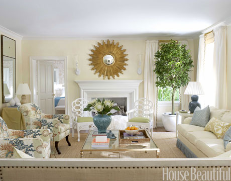 Meg braff palm beach interior design meg braff interiors for Interior designers palm beach