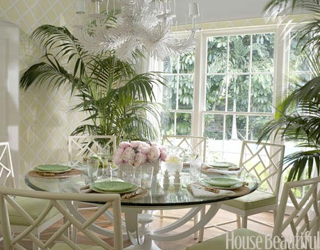 Meg Braff Palm Beach Interior Design
