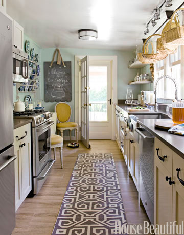 kitchen remodels before after - bee cottage small kitchen makeover