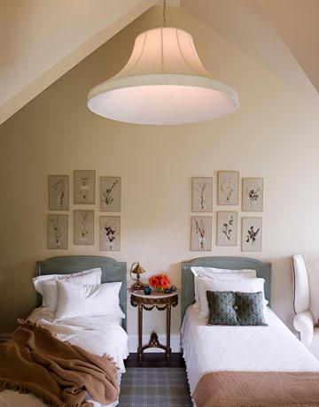 Frank Delledonne Designs An Italian Style Home In New Jersey