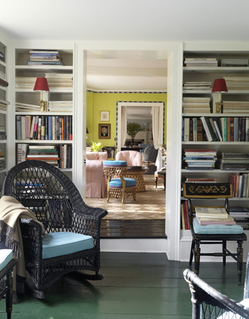 interior decorating paint color ideas - decorate with paint colors
