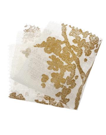 Sheer Drapery Fabric - Best Sheer Curtain Fabrics