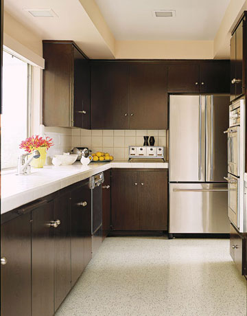 Kitchen Style kitchen styles - kitchen photos
