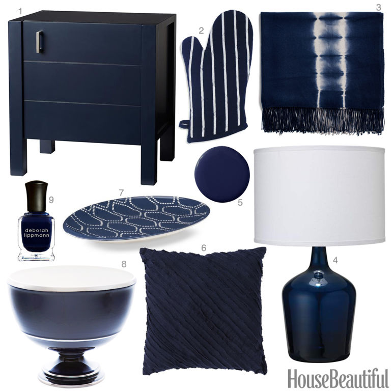 28+ [ blue home decor accessories ] | how to recreate the magic of